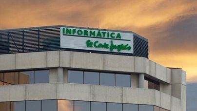 La CNMC autoriza a Gfi para comprar la totalidad de Informática El Corte Inglés