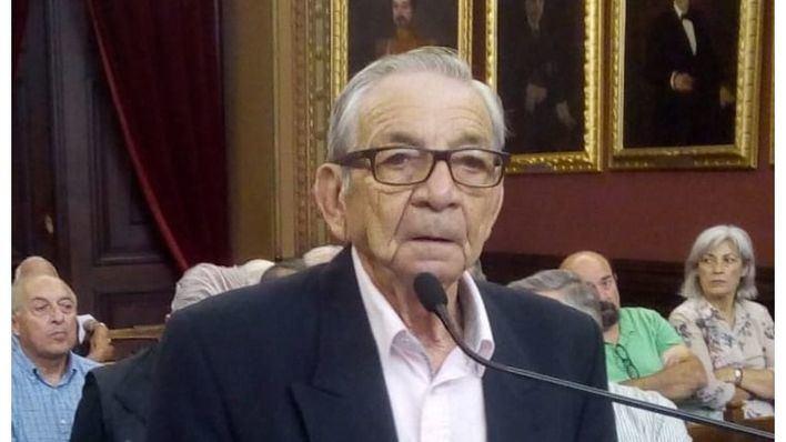 Sa Federació de Veïnats de Palma pone en marcha la campaña solidaria 'Xarxa de Veïnats'