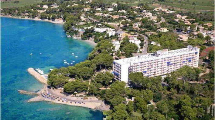 El ITH desarrolla una guía de protocolos higiénico sanitarios para reabrir hoteles