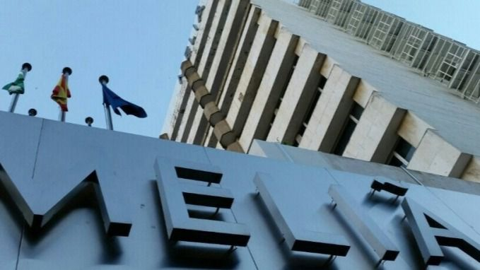 La Audiencia Provincial estima el recurso de apelación contra el archivo de una demanda que afecta a Meliá Hotels