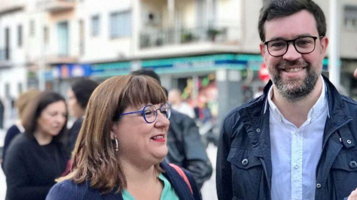 Més exige un cambio del modelo productivo en Baleares