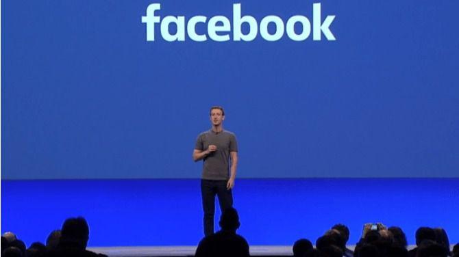 Facebook duplica beneficios a pesar del coronavirus