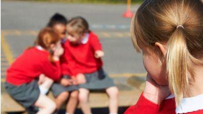 El confinamiento muestra que el acoso escolar