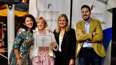 Sa Fundació Jaume III 'celebra' que TV3 reconozca que el catalán está 'sustituyendo al menorquín'