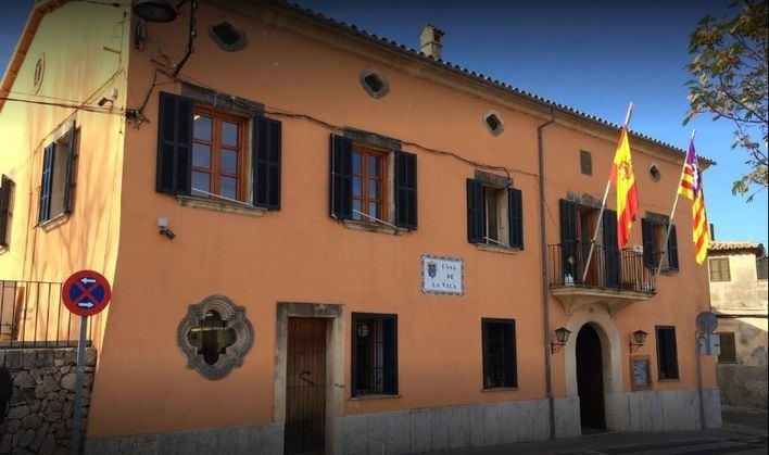 Marratxí prolonga el plazo de candidaturas al certamen de pintura de Sant Marçal