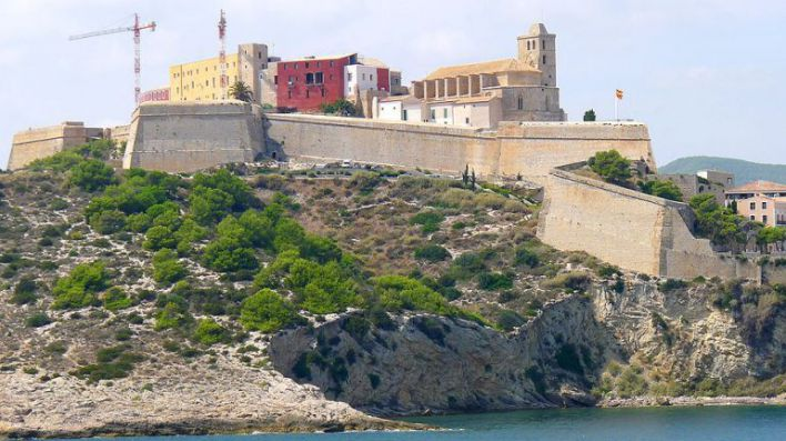 El Govern pide al Ministerio que Menorca e Ibiza pasen ya a Fase 1