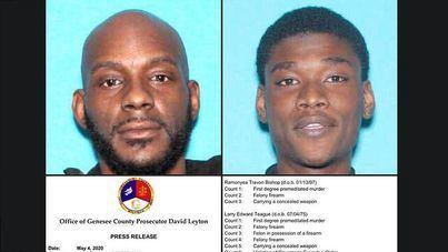 Tres miembros de una familia acusados de asesinar a un vigilante que exigió el uso de mascarillas