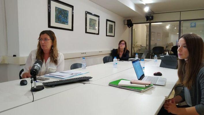 El Govern solicita la entrada de Mallorca en fase I el próximo lunes