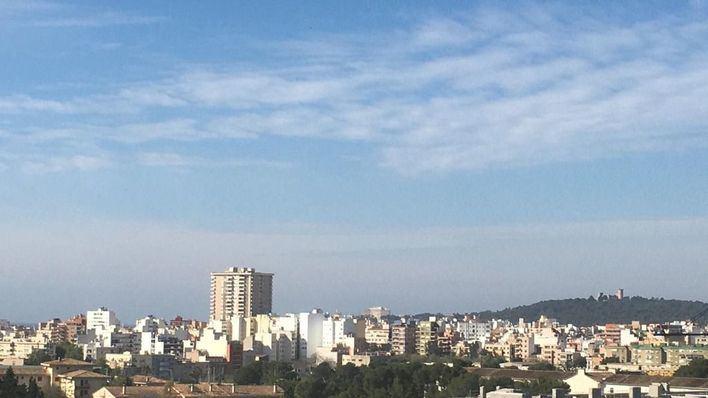 Las grandes ciudades exigen un fondo de reconstrucción de más de 5.000 millones de euros