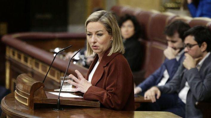 Canarias podrá prorrogar sin límites sus ERTEs del sector turístico mientras el mercado esté cerrado