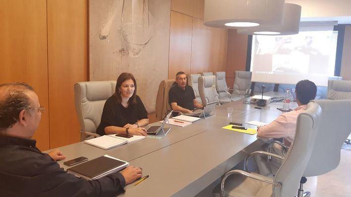 La Policía Local de Calvià sanciona a 248 personas por desobedecer el estado de alarma