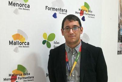 Treball dice que los ERTEs turísticos de Baleares se prolongarán como en Canarias