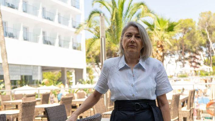 RIU lanza un manual con 17 protocolos para aplicar en los hoteles en la era post-coronavirus