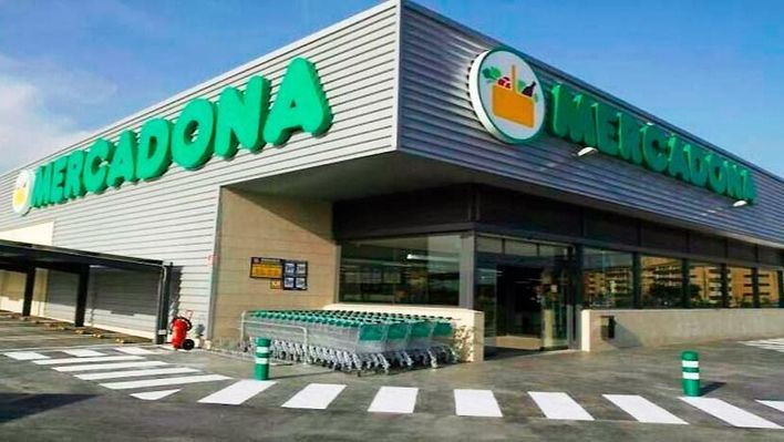 Mercadona venderá packs de diez mascarillas higiénicas por seis euros a partir del jueves