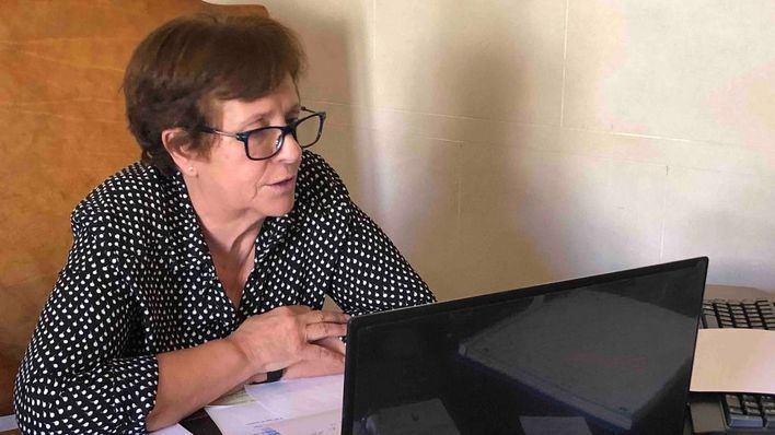 Santanyí pide a Armengol medidas concretas para reactivar la economía