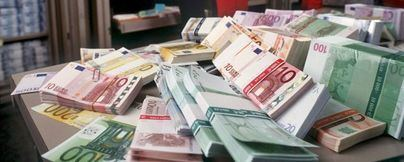 La Airef calcula un retroceso del PIB del 4,6 por ciento en Baleares en el primer trimestre