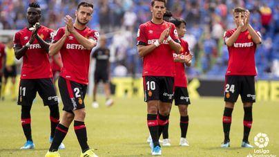 El fútbol español se plantea autorizar hasta cinco sustituciones en un partido
