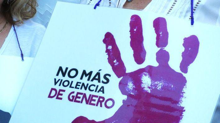 Confinamiento y violencia de género: aumentan un 15 por ciento las llamadas de auxilio