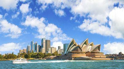 Australia reabrirá restaurantes y cafeterías en primera fase del desconfinamiento