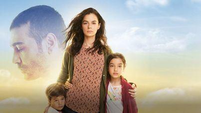 Antena 3 se apunta a las series turcas y emitirá 'Mujer'