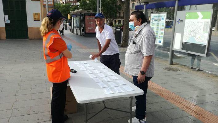 Baleares suma un fallecido y seis contagios de coronavirus