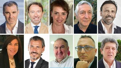Mallorcadiario.com refuerza su apuesta por la opinión