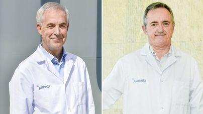 Juaneda Hospitales apuesta por el tratamiento y la prevención integral de las obesidades más persistentes
