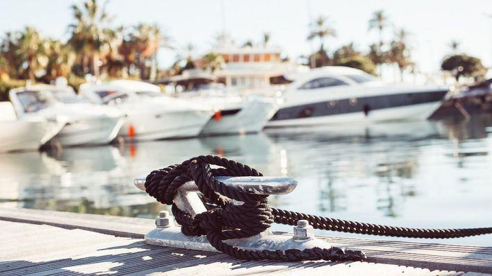 IB Yachting ofrece una plataforma de formación online