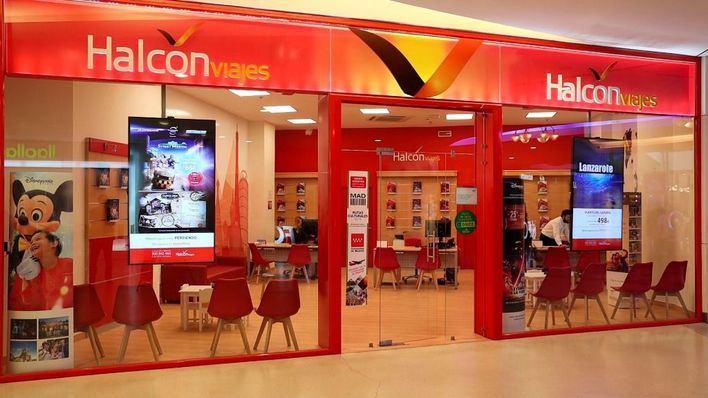 Competencia aprueba la fusión de las divisiones de viajes de Barceló y Globalia