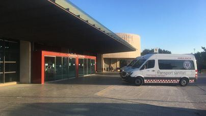 El sábado se registraron cinco fallecidos más en Baleares por coronavirus