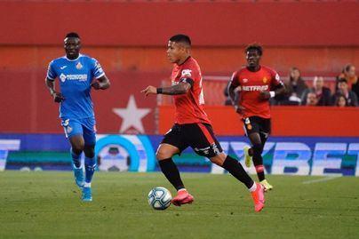 La Liga de fútbol se reanudará el próximo 12 de junio