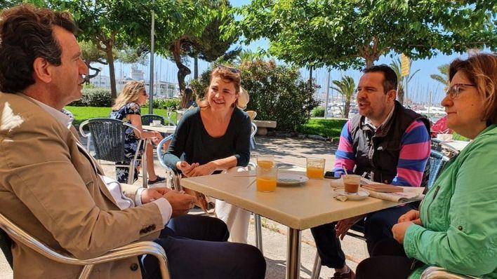 El PP pide flexibilizar los ERTE por fuerza mayor durante todo 2020