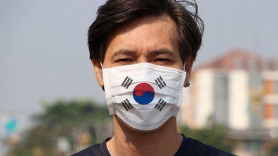 El coronavirus provoca la mayor caída del empleo en Corea del Sur desde 1999