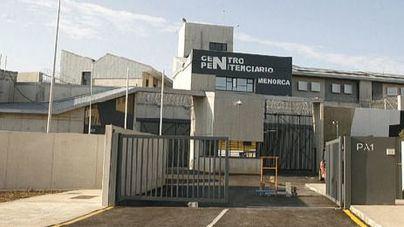 Comunicaciones y salidas de los presos, permitidas desde el jueves