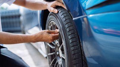 Claves para poner a punto el coche y evitar accidentes en la desescalada