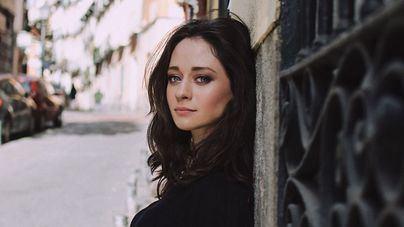 Elena Rivera protagonizará la adaptación de 'Fatmangül' en Antena 3