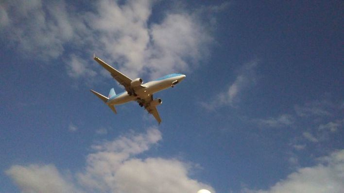 TUI ve posible la llegada de turistas a Mallorca a partir de julio
