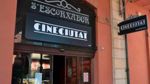 CineCiutat, en la encrucijada: decidirá cuándo reabrir en función de las donaciones que obtenga