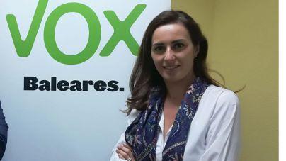 Vox reclama planes de conciliación laboral y rebajas del IRPF a las familias