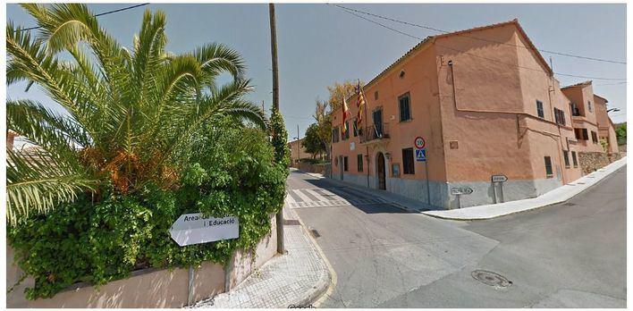 Marratxí reabre las oficinas de atención a los ciudadanos