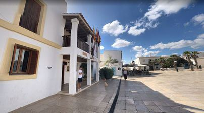 Formentera pasa a la fase 2 el lunes
