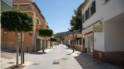 El PP de Calvià presenta 12 propuestas para reactivar la economía del municipio