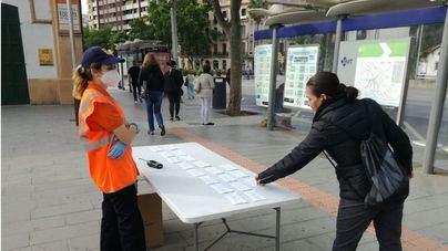 Baja del centenar el número de muertes en España por coronavirus