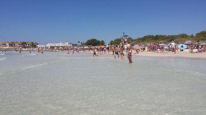 Alemania reactiva su turismo sin renunciar a la posibilidad de viajar a Mallorca