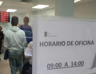 20 millones de personas han perdido su empleo en Europa por la crisis del coronavirus