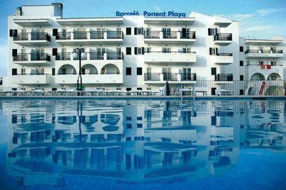 Barceló Hotel Group lanza