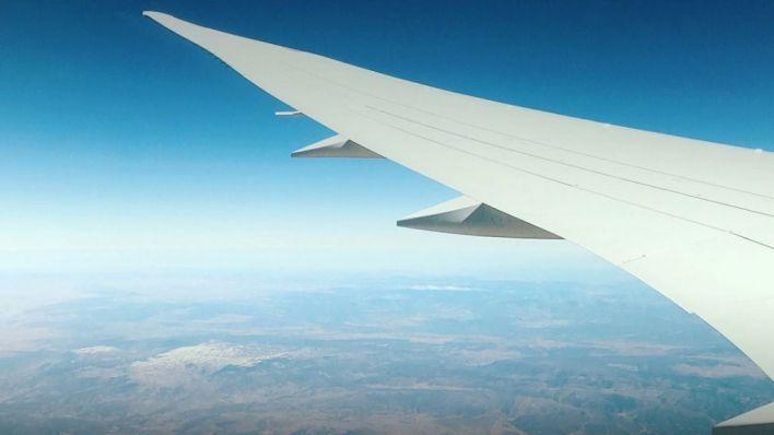 Seis de cada diez viajeros prefieren recuperar el dinero de sus billetes a recibir un bono
