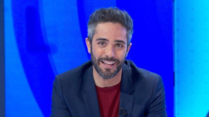 """'Pasapalabra' se estrena con un 20,1 por ciento en Baleares pese a """"la bomba"""" de 'Sálvame'"""