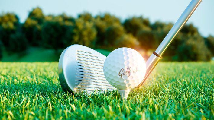 El Abierto de EEUU de golf cancela sus torneos clasificatorios