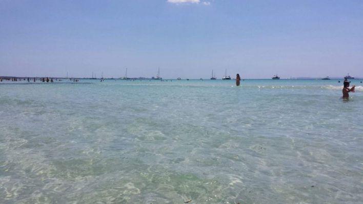 Fase 2 y playas: los municipios se preparan para los primeros bañistas